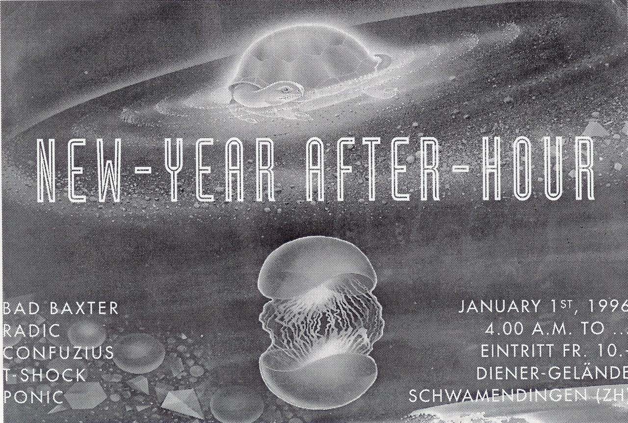 new-jear-after-hour_1.1.1996
