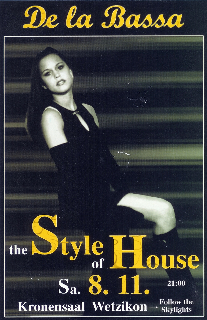 the style of house_8.11.1997