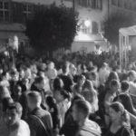 Albani Fest mit DJ Pat Nightingale | Kafisatz Winterthur (ZH) > Samstag 29.06.2013