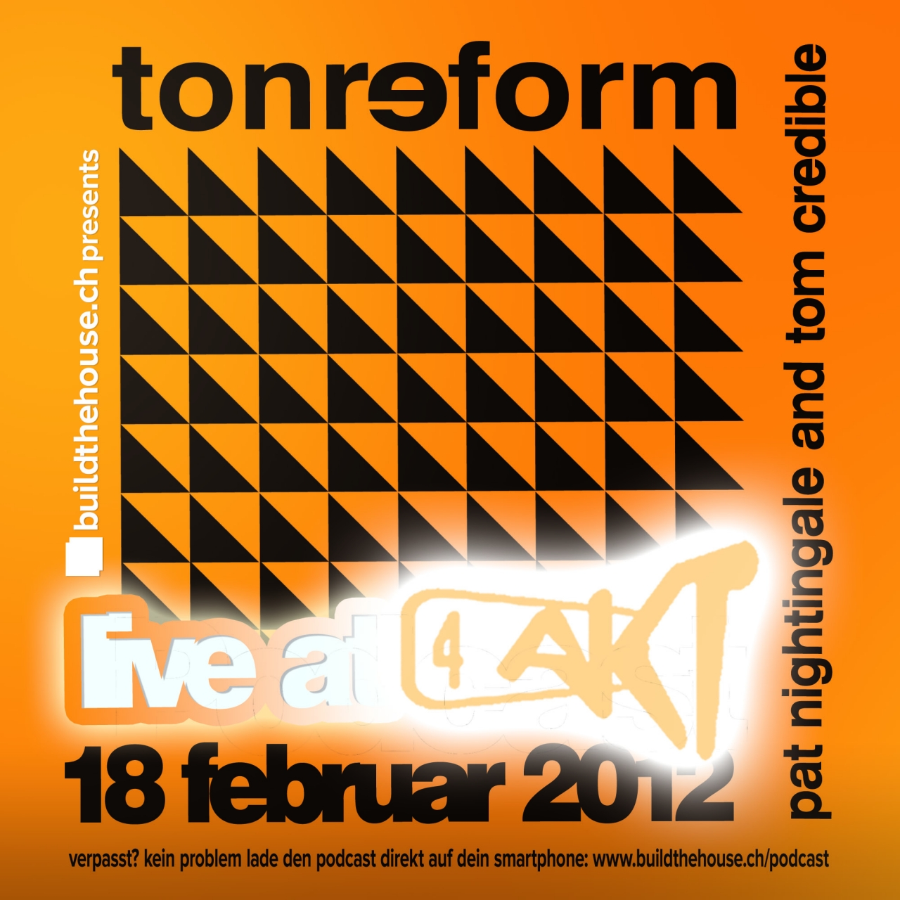 tonreform 18.02.2012