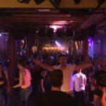 Thirtylicious mit DJ Pat Nightingale | Salzhaus Winterthur (ZH) > Freitag 27.05.2016