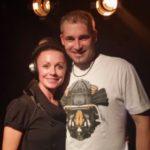 Thirtylicious mit Pat Nightingale | Salzhaus Winterthur > Freitag 29.10.2015