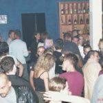 Adrenalina mit Dj Pat Nightingale | Next Club Wallisellen (ZH) > Samstag 08.06.2001