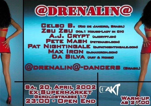 adrenalina11_20.4.2oo2