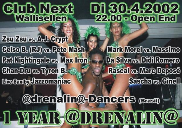 adrenalina12_30.4.2002