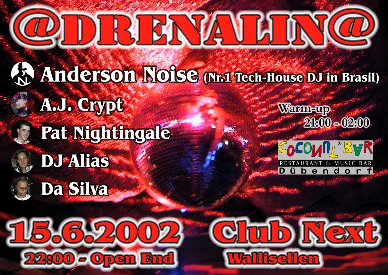 adrenalina_Next Club_15.6.2002