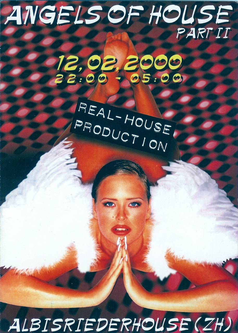 angels of house2_12.2.2000