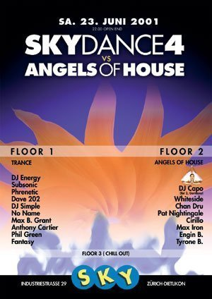angels of house_23.6.2001