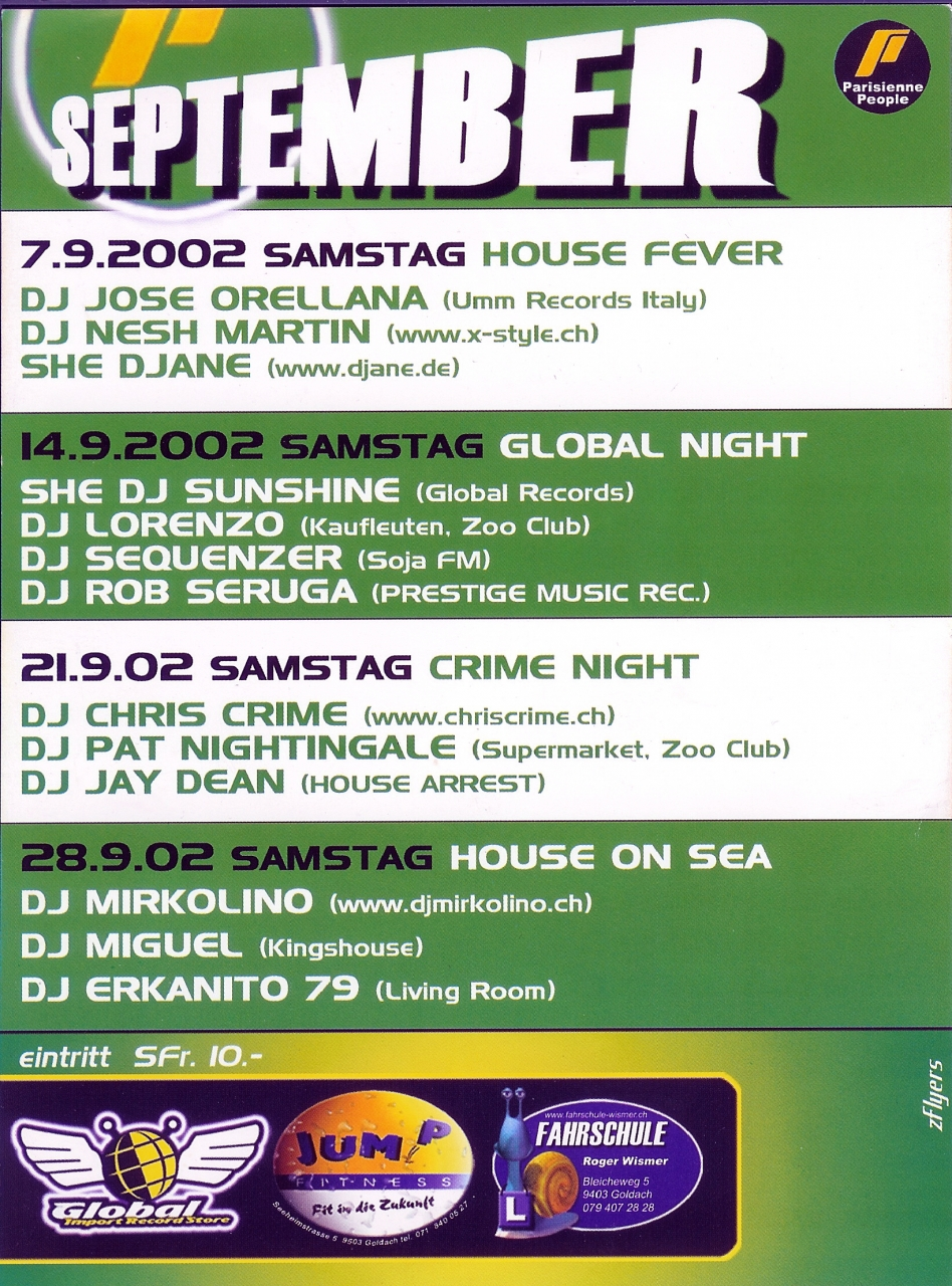 crime night_21.9.2002