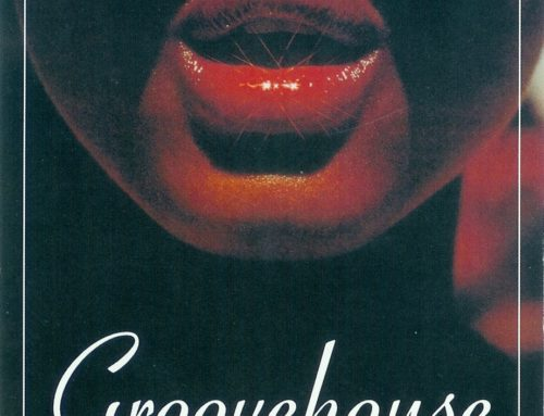 Groovehouse 1 Jahr Jubiläum| Supermarket (ZH)