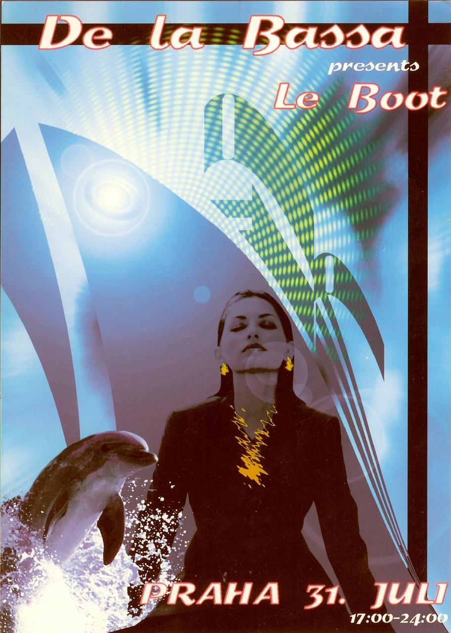le boot_31.6.1999