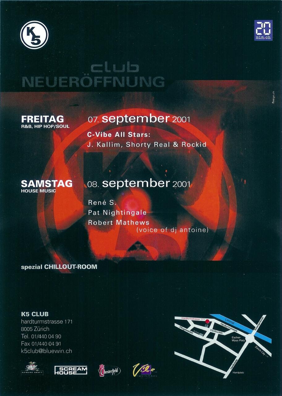 Club Neueröffnung_K5