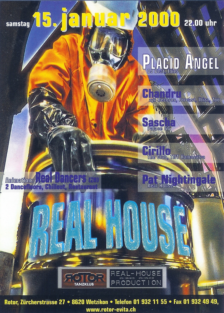 real house_15.1.2000