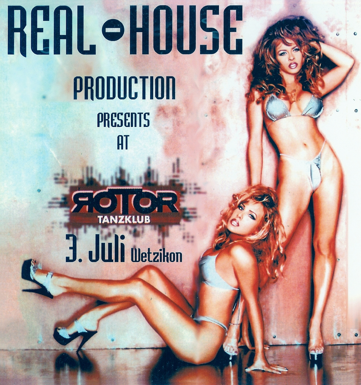 real house_3.7.1999