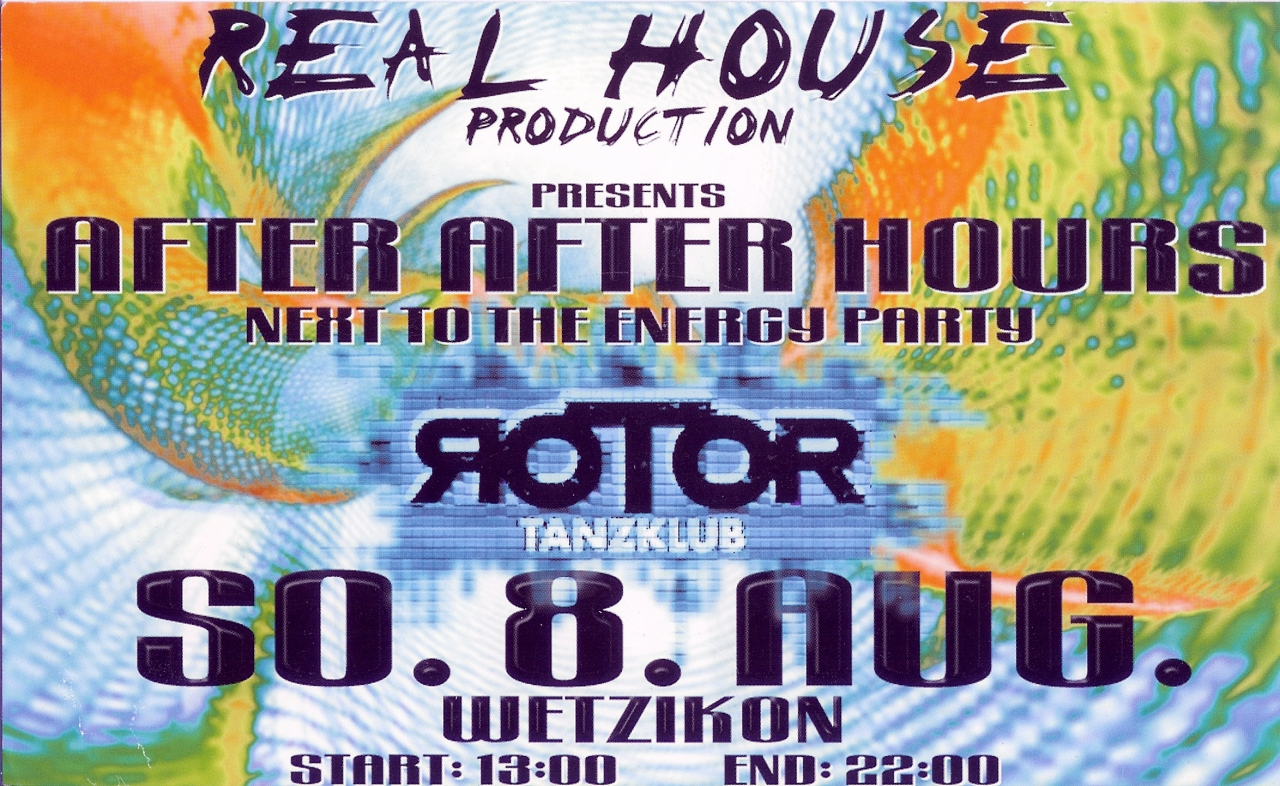 real house_8.8.1999