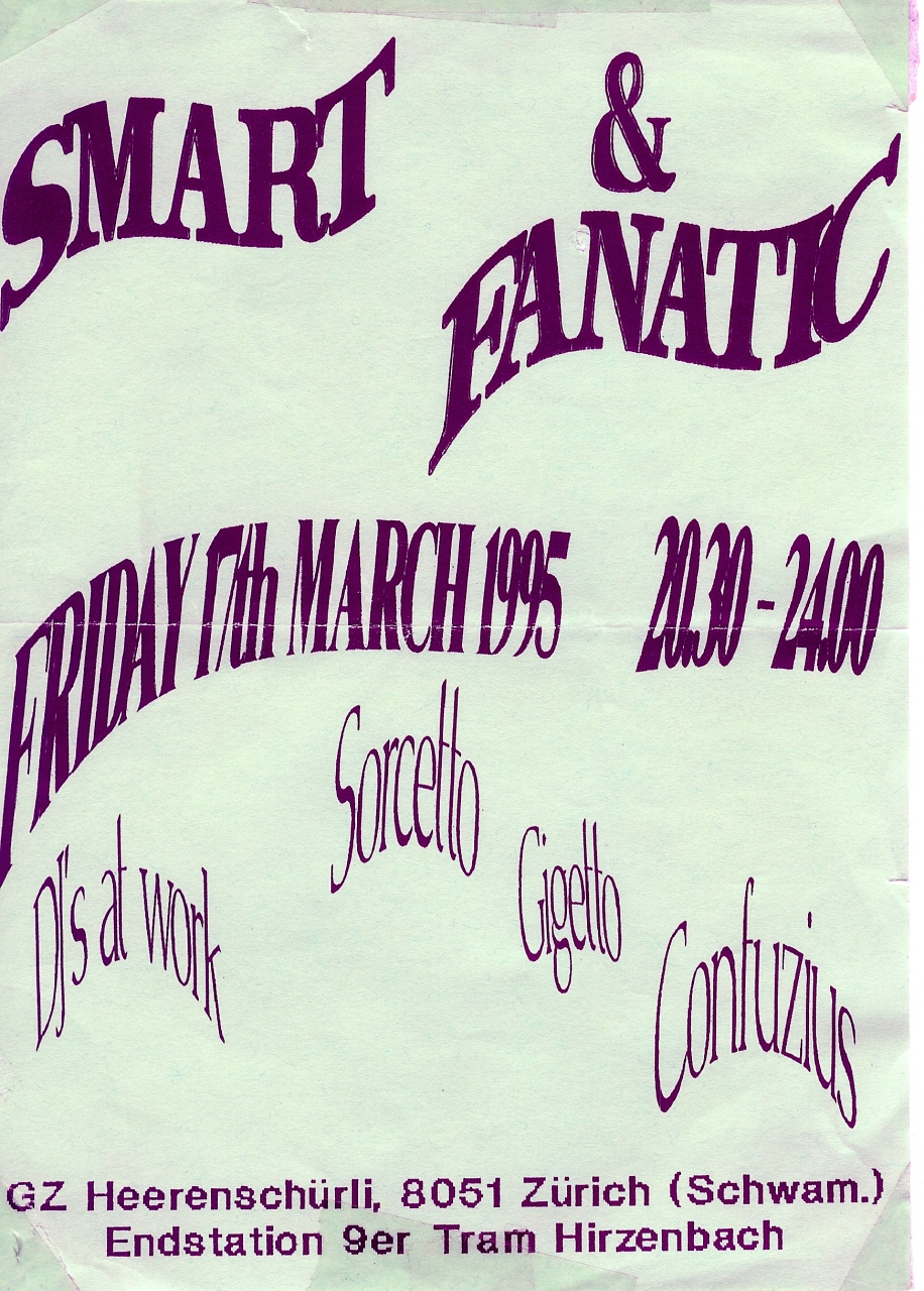 smart and fanatic_17.5.1995