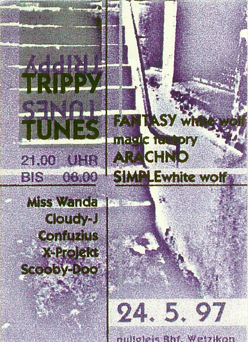trippy tunes_24.5.1997
