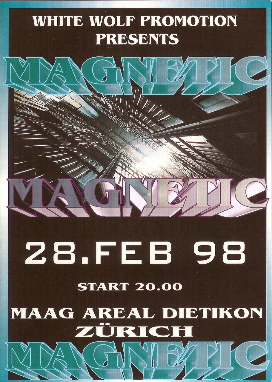 wwp_magnetic_28.2.1998