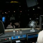 Thursday Resident Dj   Zoo Club (ZH) > Donnerstags Juli 2001   Thursday Resident Dj The Last Thursday Night 26.07.2001