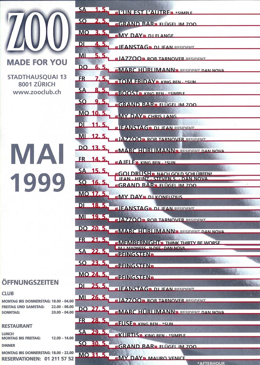 zoo_3.1999