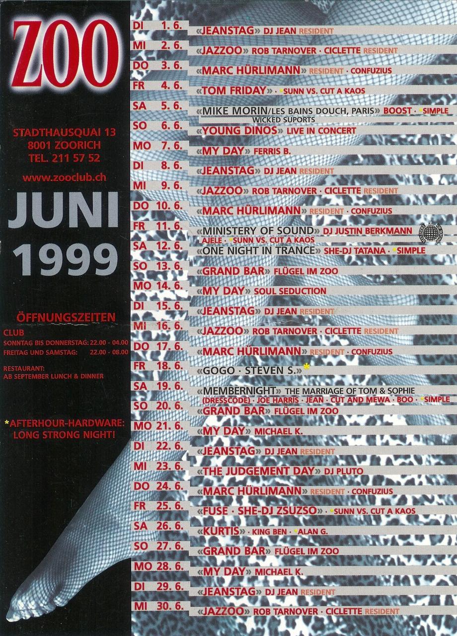 zoo_6.1999