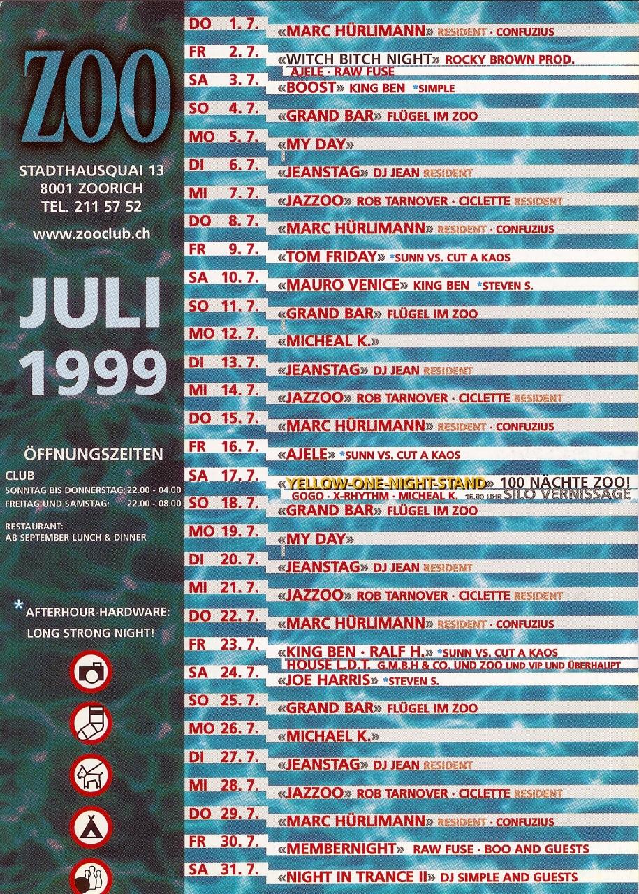zoo_7.1999
