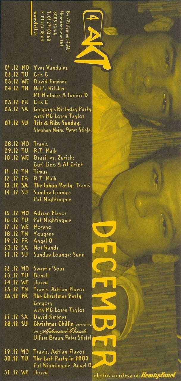 4 akt_12.2003