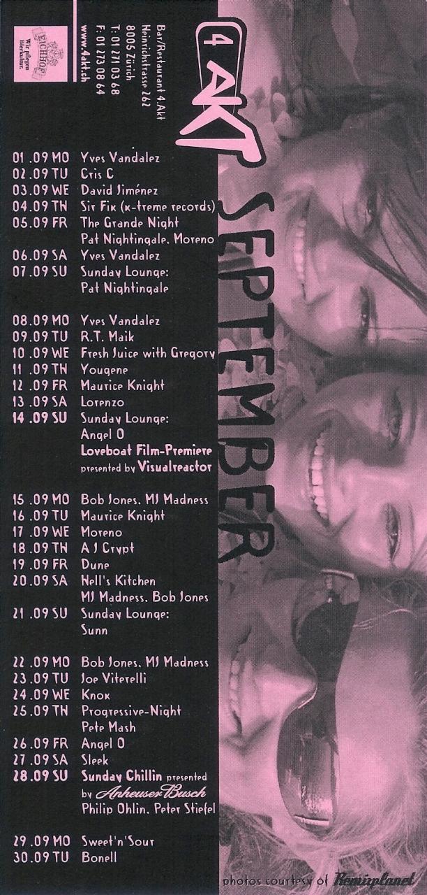 4 akt_09.2003