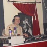 Birthday Battle mit Pat Nightingale | Sevenbar Wetzikon (ZH) > Freitag 12.11.2004