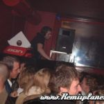 7 YEAR`S 4 AKT mit Pat Nightingale   4 Akt (ZH) > Freitag 07.05.2004