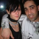 7 YEAR`S 4 AKT mit Pat Nightingale | 4 Akt (ZH) > Freitag 07.05.2004