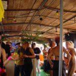Streetparade Loveboat_11_08_01