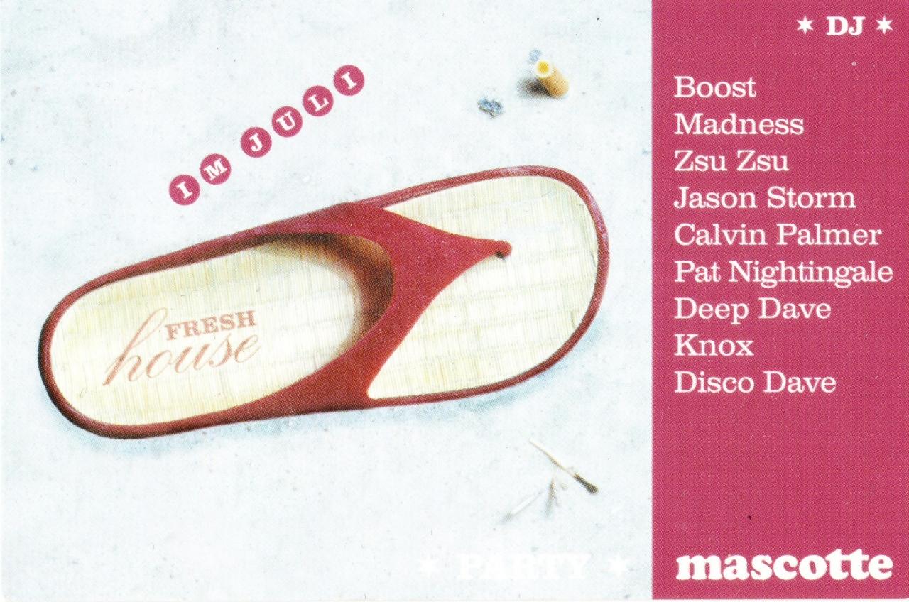 fresh-house_macotte-6-7-2002