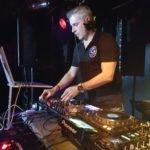 Thirtylicious mit DJ Pat Nightingale | Salzhaus Winterthur (ZH) > Freitag 16.12.2016