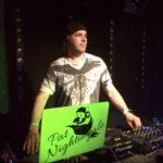 Thirtylicious mit DJ Pat Nightingale | Salzhaus Winterthur (ZH) > Freitag 25.08.2017