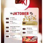 4 Akt_24.10.17_Flyer