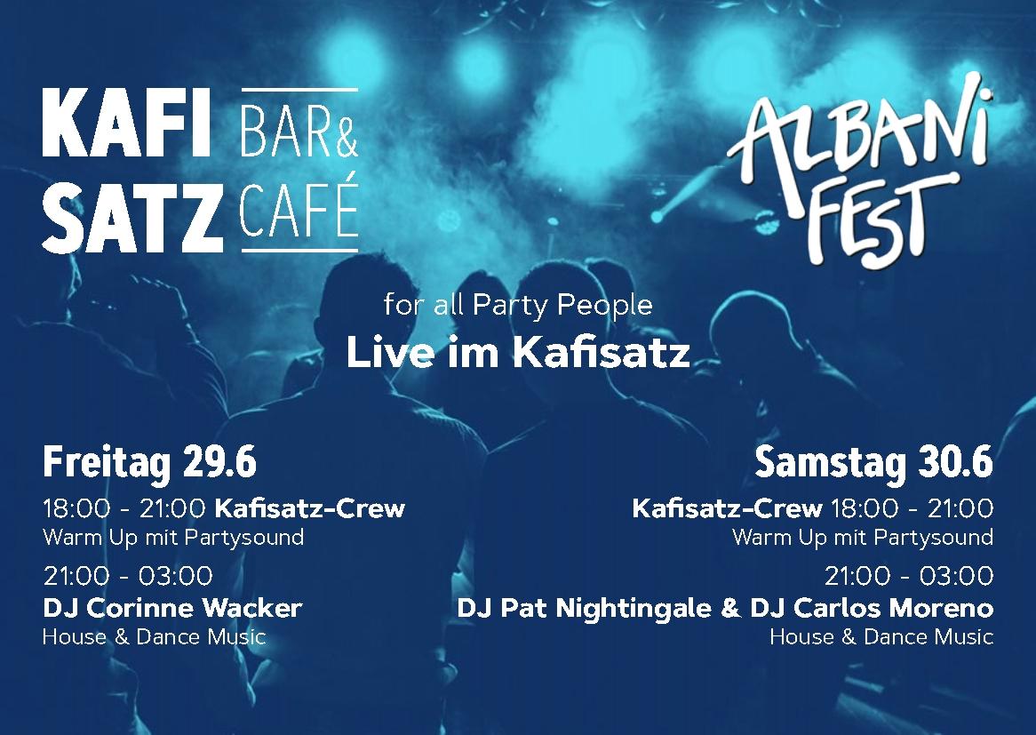 kafisatz_albanifest-2018-flyer