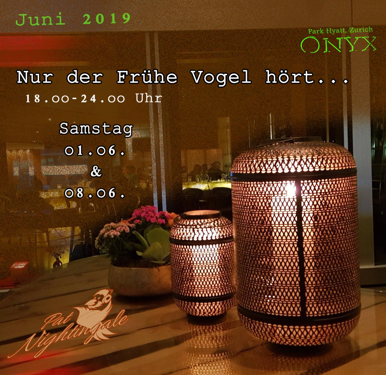Onyx Flyer Juni 19