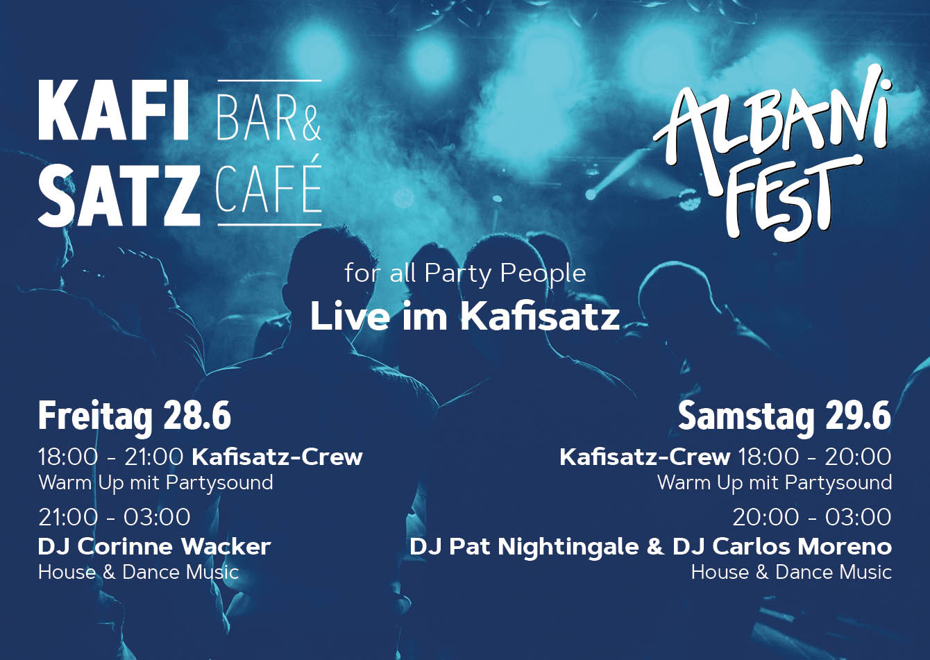 albanifest-2019_flyer