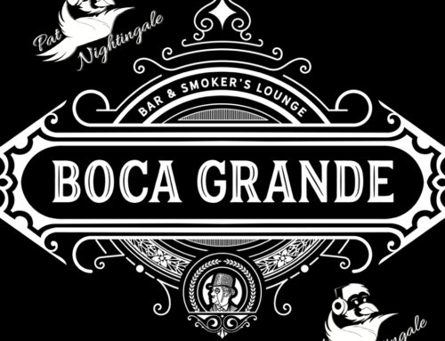 Tiki Friday & Saturday Madness   Boca Grande (LU)