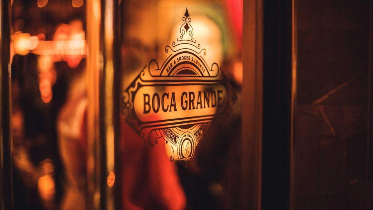 bocagrande04 Logo