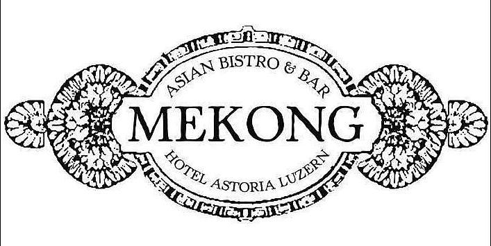 Mekong_Logo
